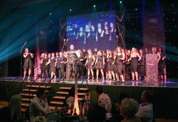 Lanarkshire Business Excellence Awards 2019