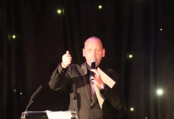 Ayrshire Business Awards 2017