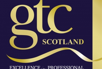 Teaching Council Scotland - Excellence in Professional Learning Awards 2017