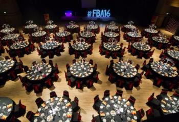 Fife Business Awards 2016